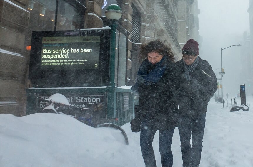 snowmageddon-michele-palazzo-fy-11