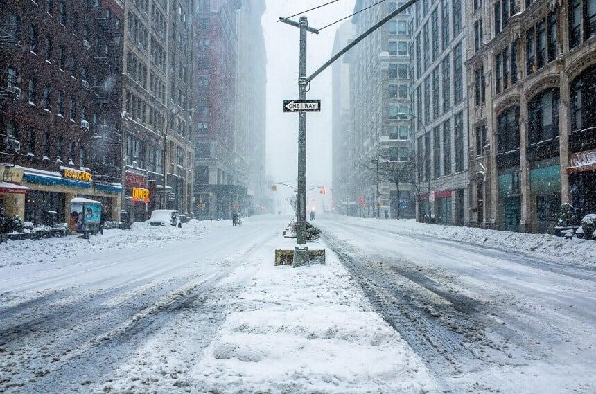 snowmageddon-michele-palazzo-fy-12