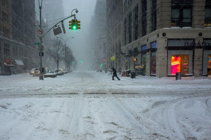 snowmageddon-michele-palazzo-fy-13