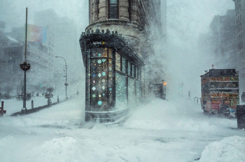 snowmageddon-michele-palazzo-fy-2