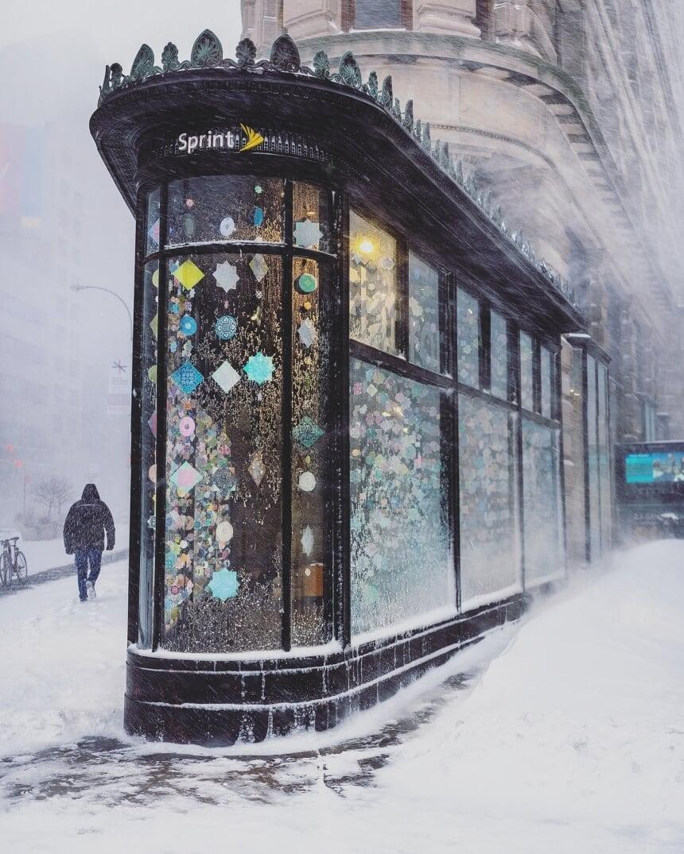snowmageddon-michele-palazzo-fy-4