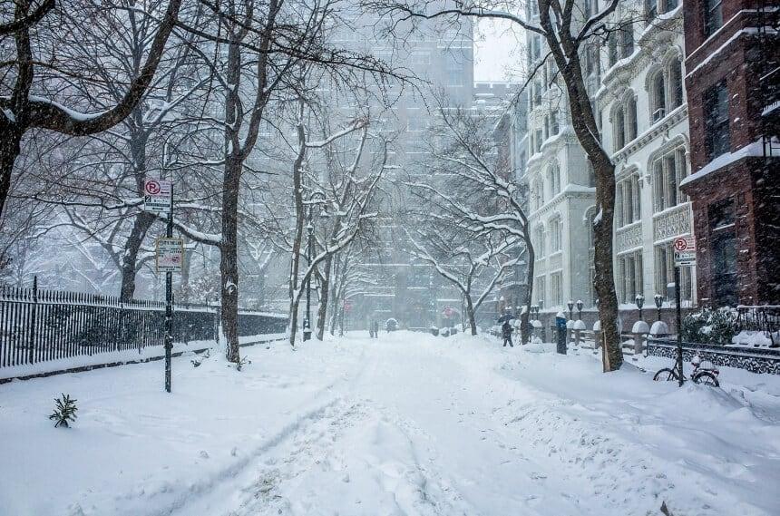 snowmageddon-michele-palazzo-fy-5