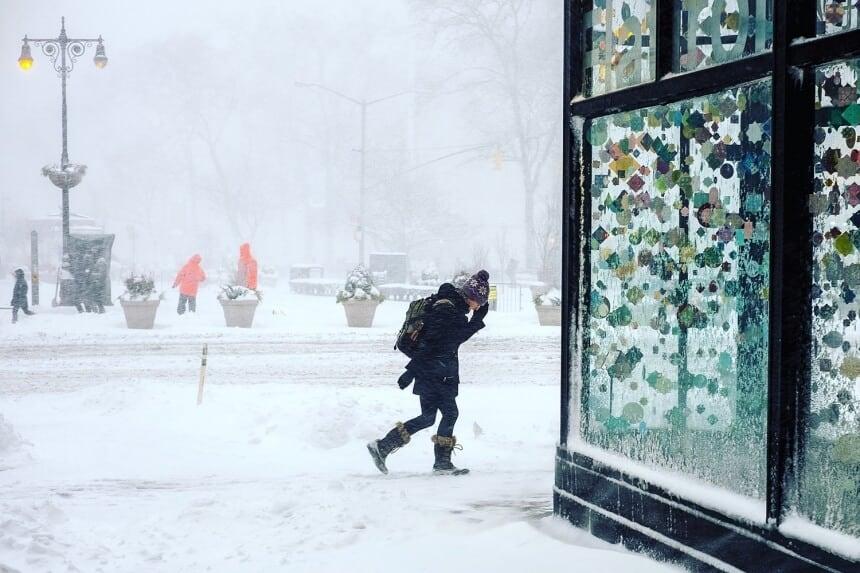 snowmageddon-michele-palazzo-fy-7