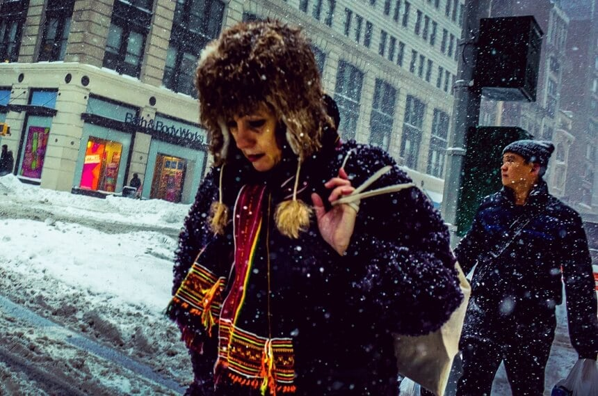 snowmageddon-michele-palazzo-fy-8