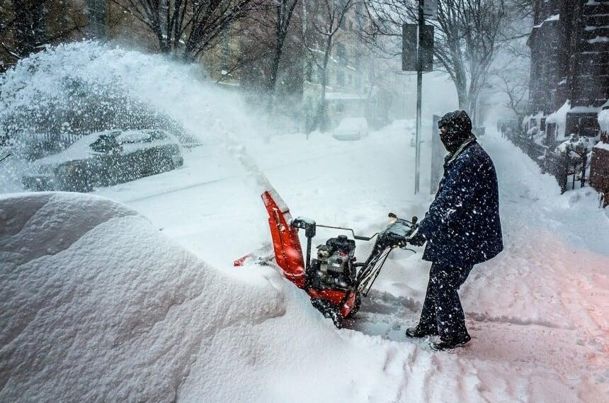 snowmageddon-michele-palazzo-fy-9