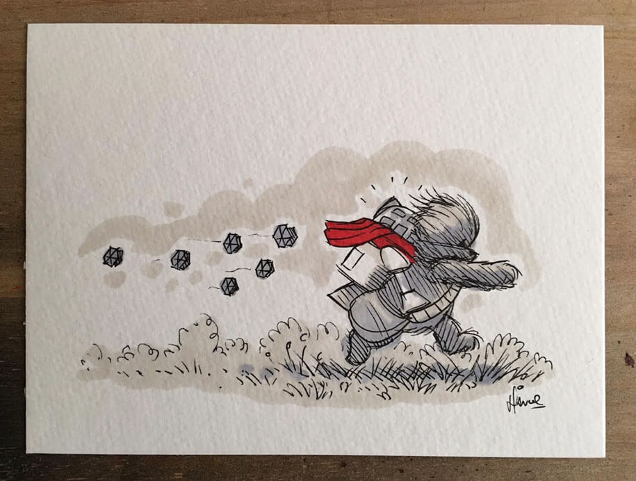star-wars-winnie-the-pooh-james-hance-fy-11