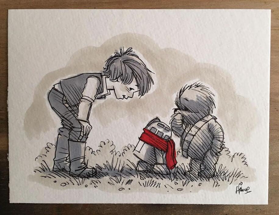 star-wars-winnie-the-pooh-james-hance-fy-12