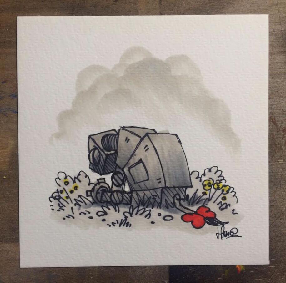 star-wars-winnie-the-pooh-james-hance-fy-4