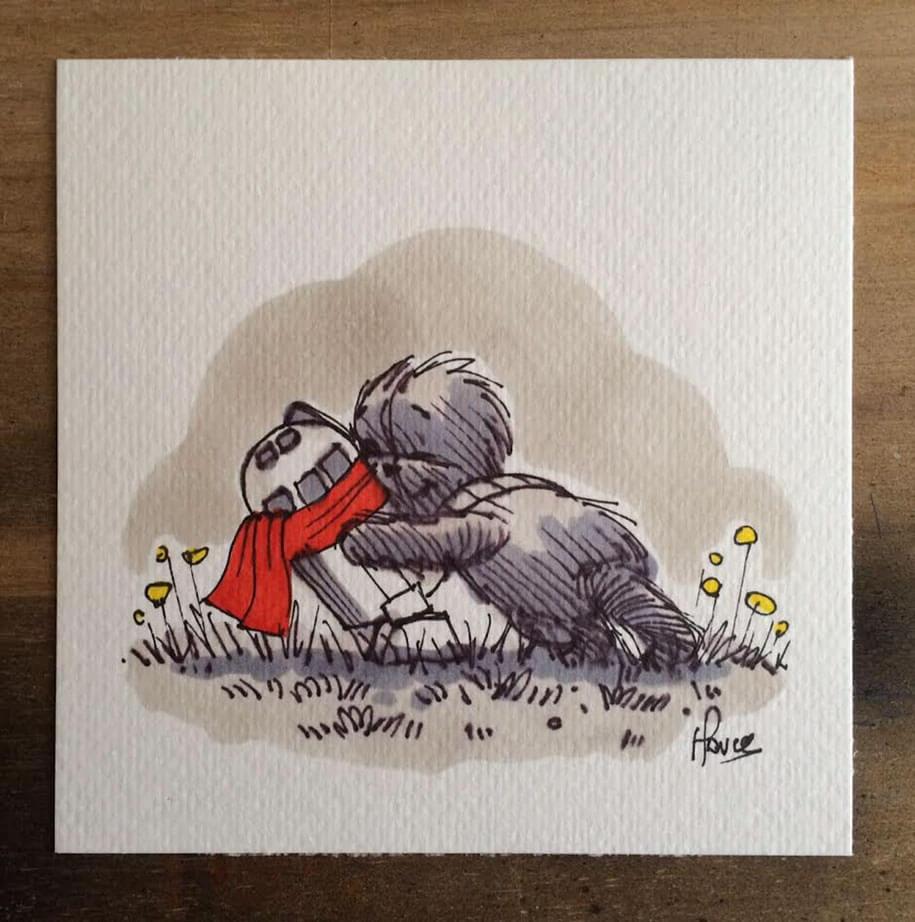 star-wars-winnie-the-pooh-james-hance-fy-7