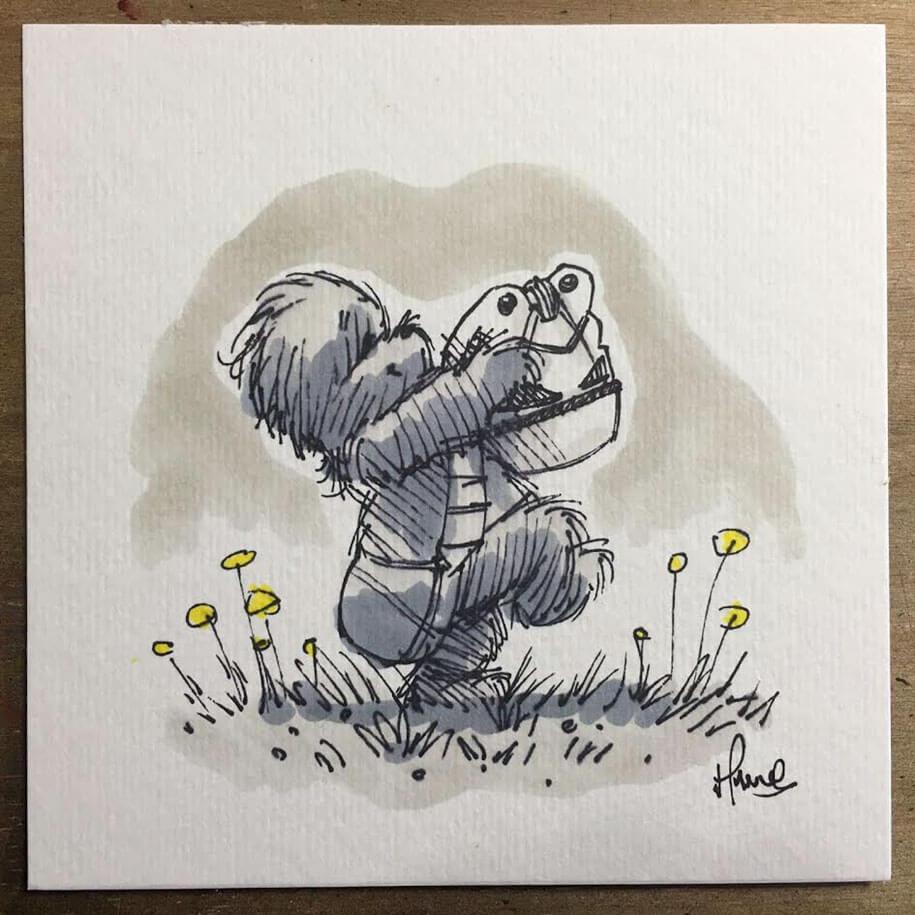 star-wars-winnie-the-pooh-james-hance-fy-9