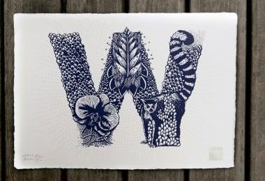 typography-valerie-hugo-fy-1