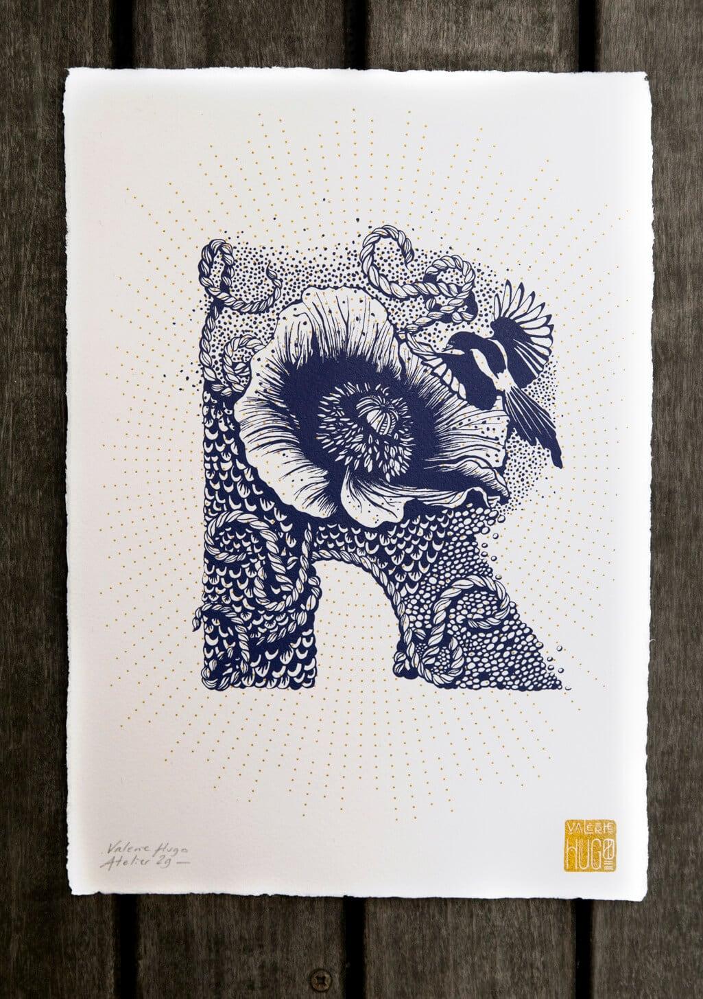 typography-valerie-hugo-fy-11