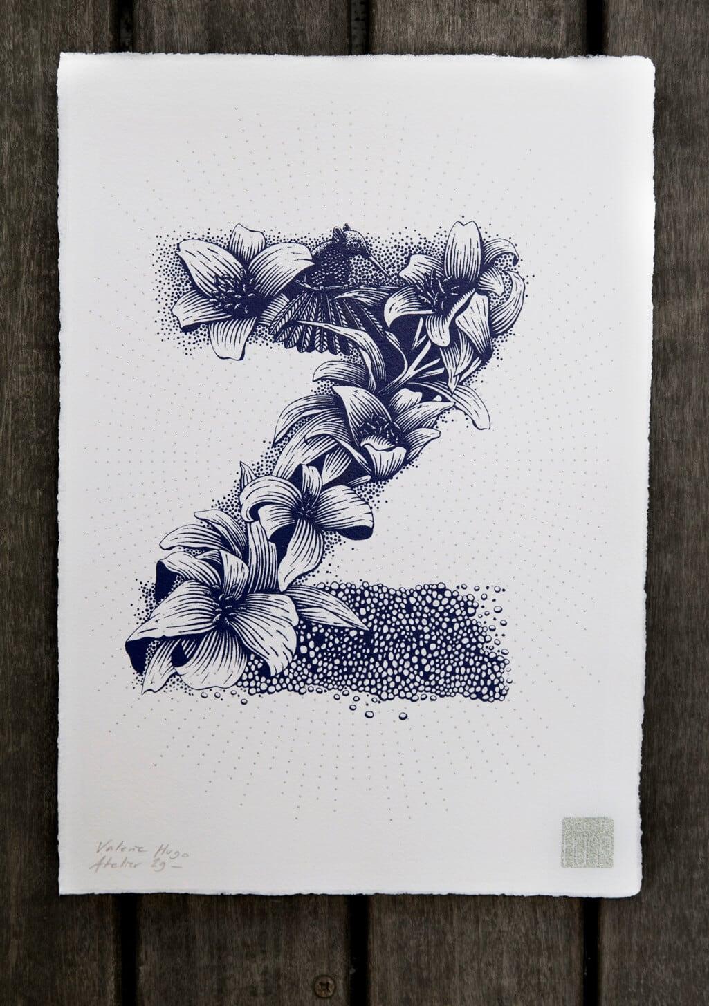 typography-valerie-hugo-fy-13