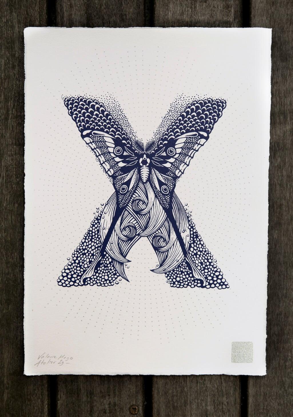 typography-valerie-hugo-fy-15