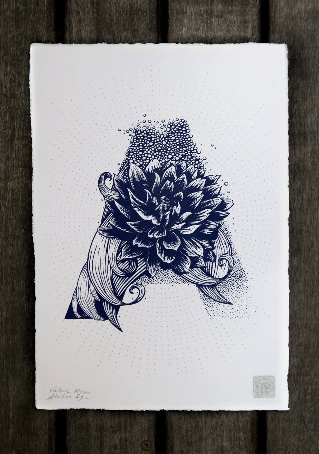 typography-valerie-hugo-fy-17