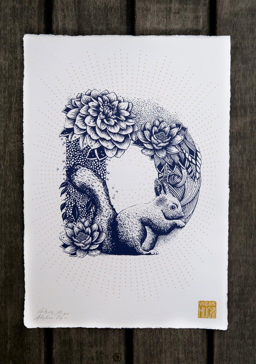 typography-valerie-hugo-fy-4