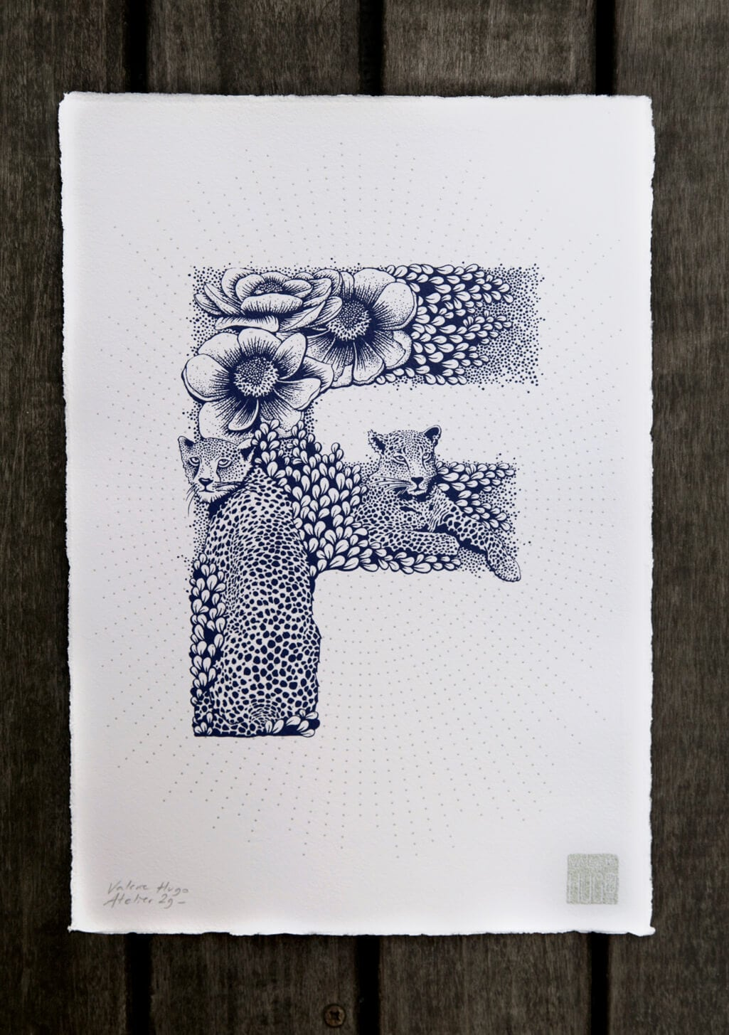 typography-valerie-hugo-fy-6