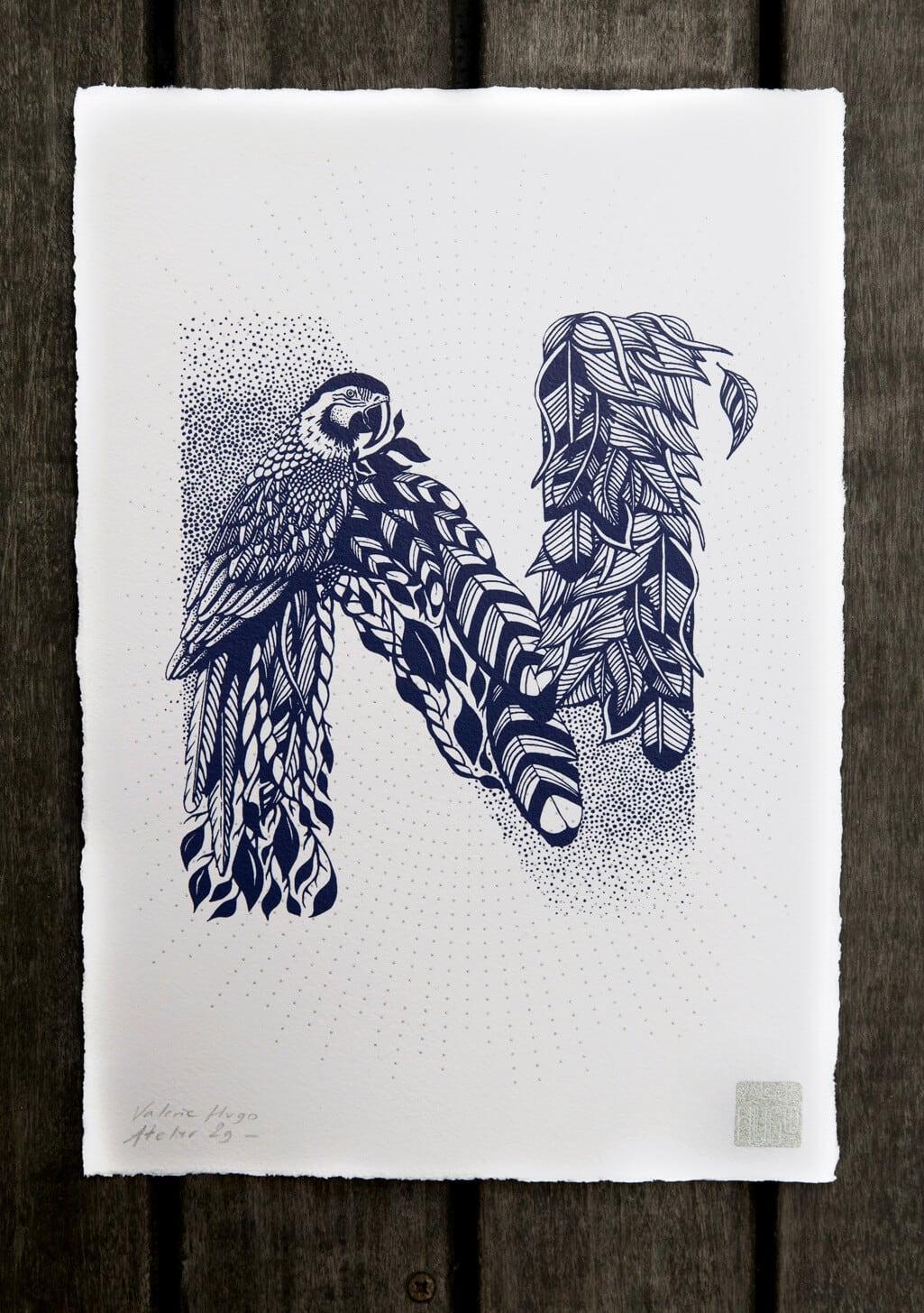 typography-valerie-hugo-fy-9
