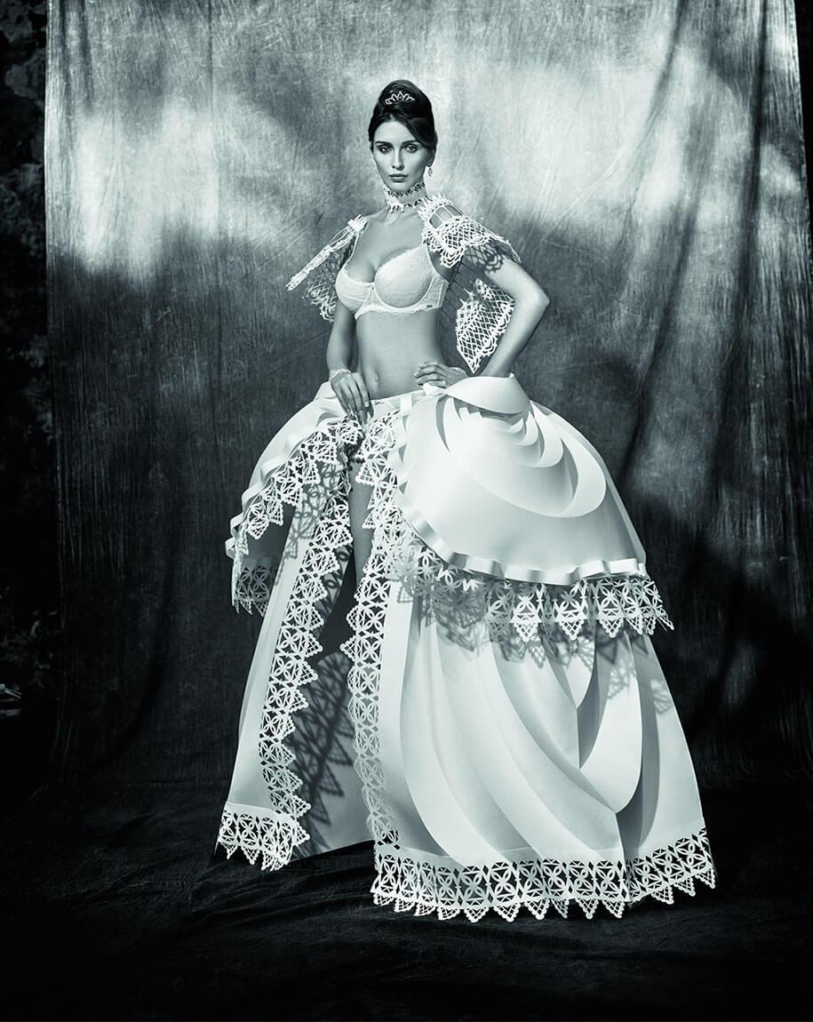 wedding-dresses-asya-kozina-fy-5