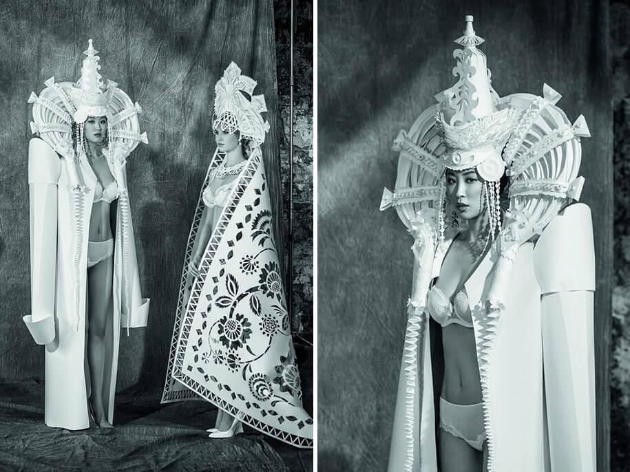 wedding-dresses-asya-kozina-fy-6