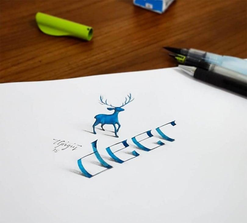 3d-calligraphy-tolga-girgin-fy-4