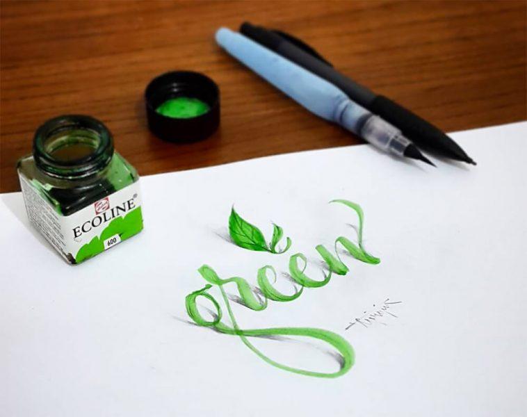 3d calligraphy tolga girgin fy 5 1