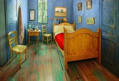 airbnb-van-gogh-fy-2