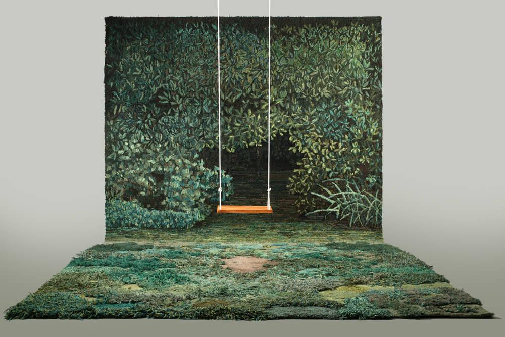 alexandra-kehayoglou-rugs-fy-12