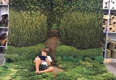 alexandra-kehayoglou-rugs-fy-3