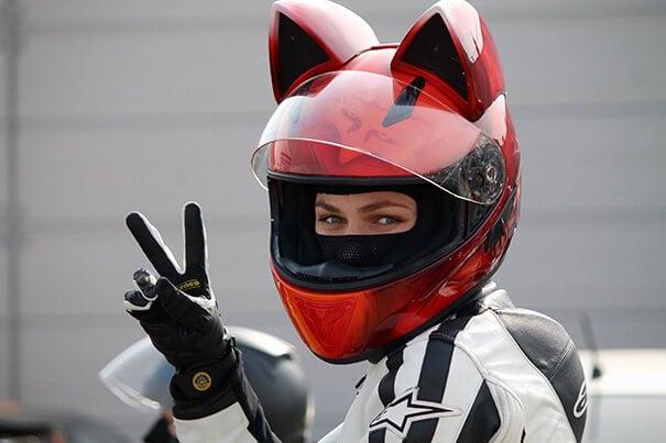 cat-helmets-fy-1