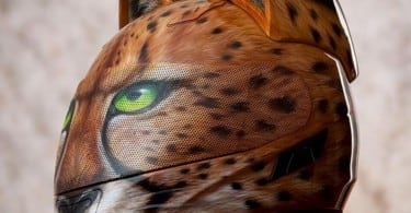cat-helmets-fy-11