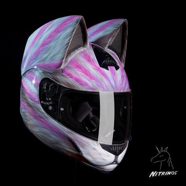 cat-helmets-fy-5