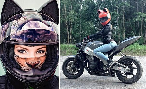 cat-helmets-fy-6