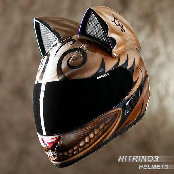cat-helmets-fy-8
