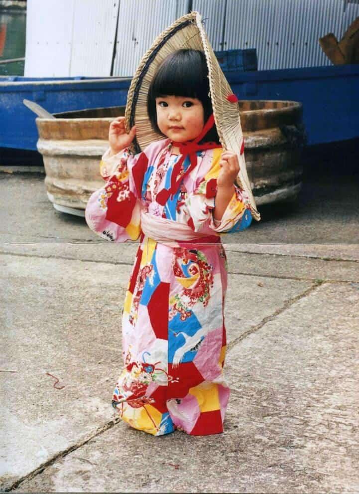 kotori kawashima marai chan fy 16 1