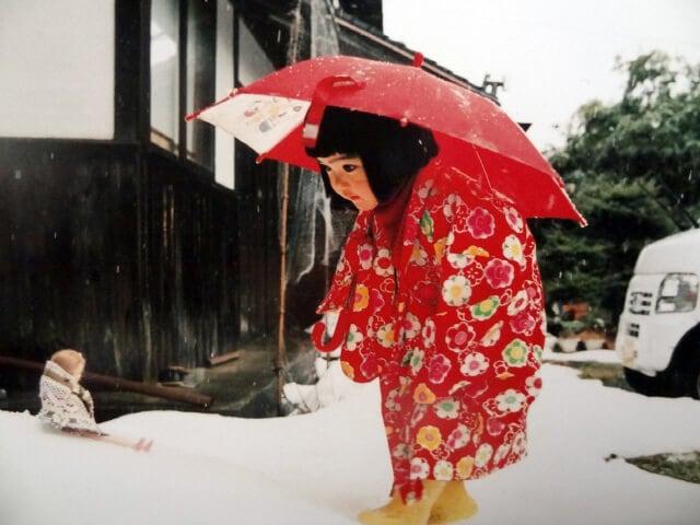 kotori-kawashima-marai-chan-fy-4