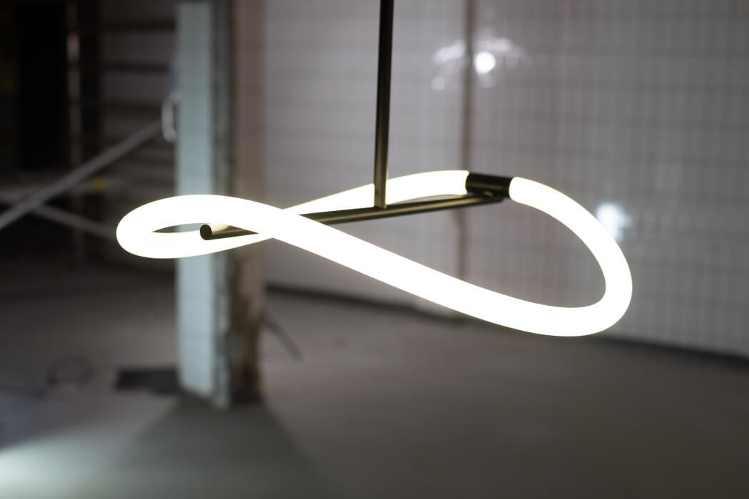 led-lamps-studio-truly-truly-fy-6