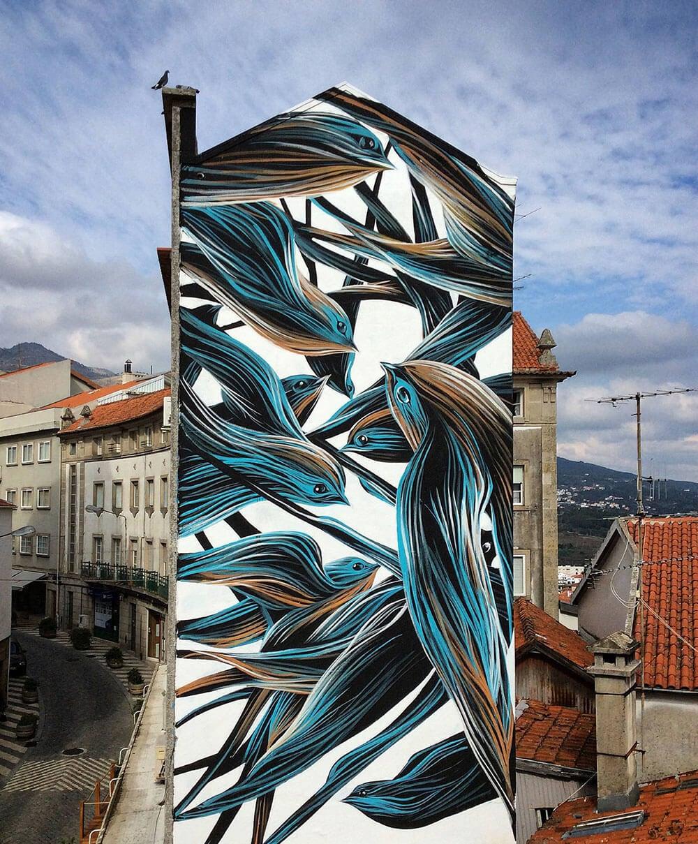 pantonio-murals-fy-10