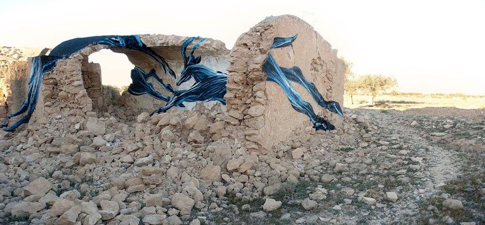 pantonio-murals-fy-3