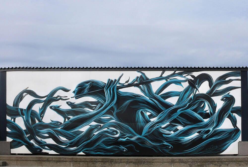 pantonio-murals-fy-4