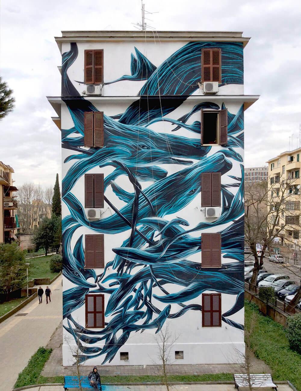 pantonio-murals-fy-6