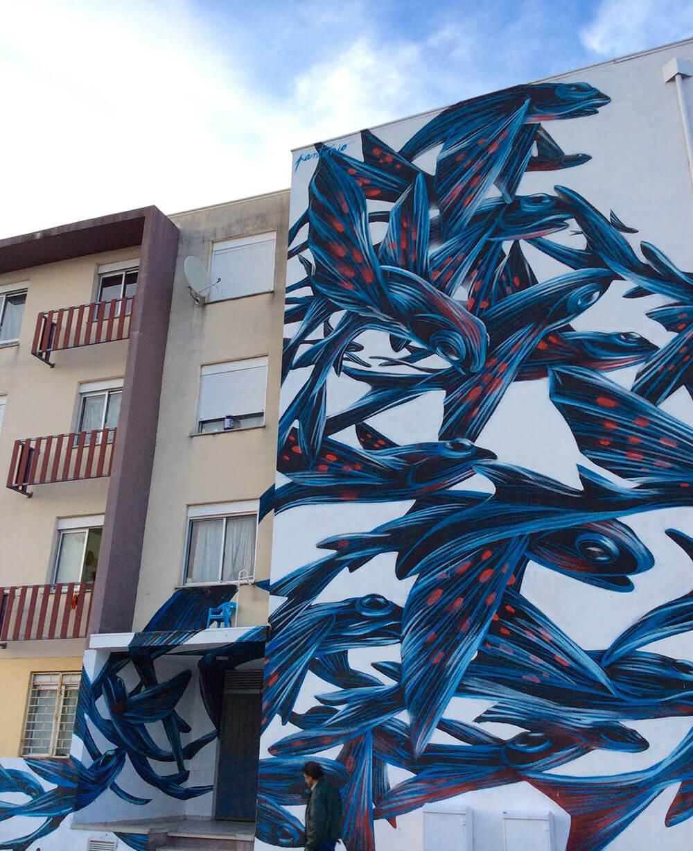 pantonio-murals-fy-7
