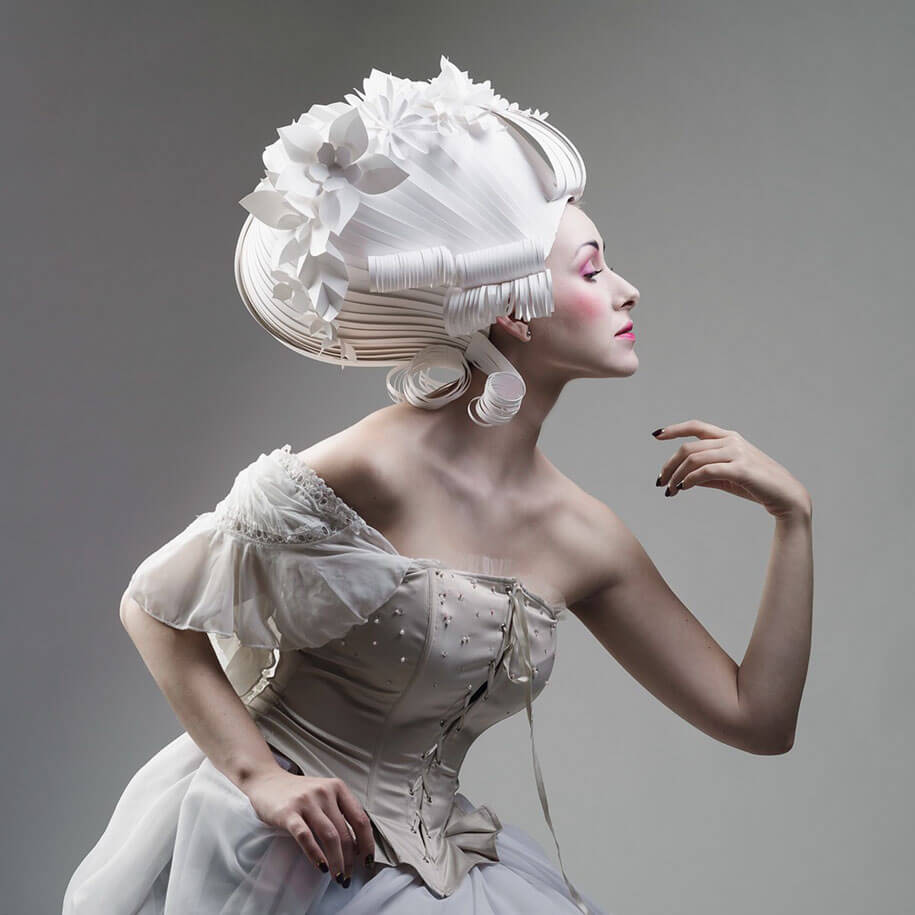 paper-wigs-azya-kozina-fy-10