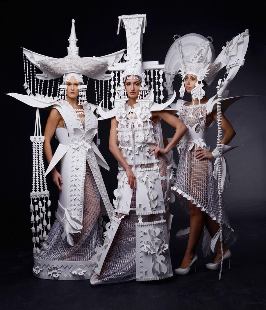 paper-wigs-azya-kozina-fy-11