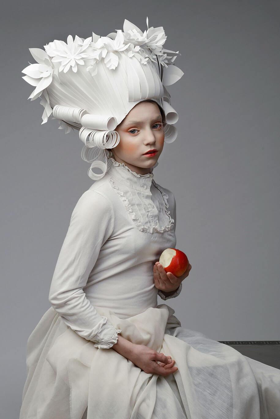 paper-wigs-azya-kozina-fy-13