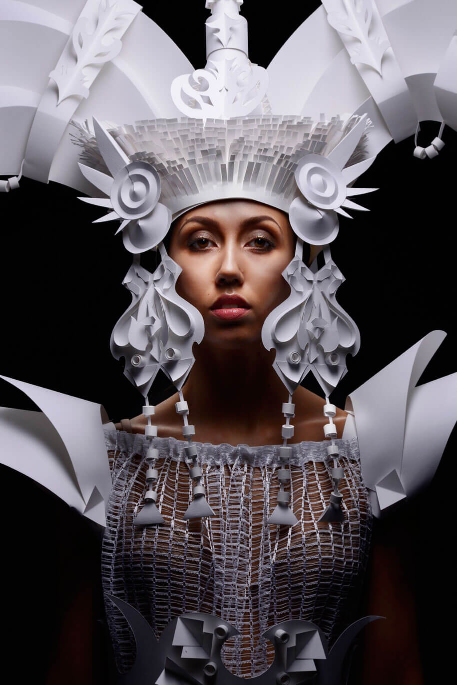 paper-wigs-azya-kozina-fy-14