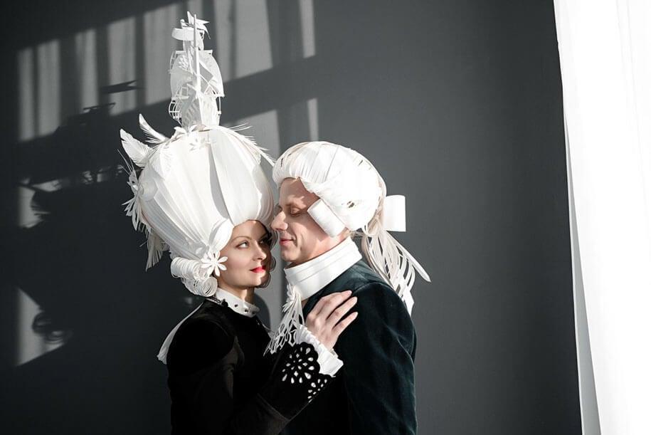 paper-wigs-azya-kozina-fy-5