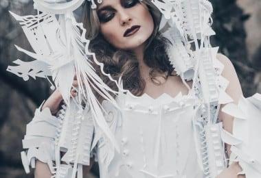 paper-wigs-azya-kozina-fy-7