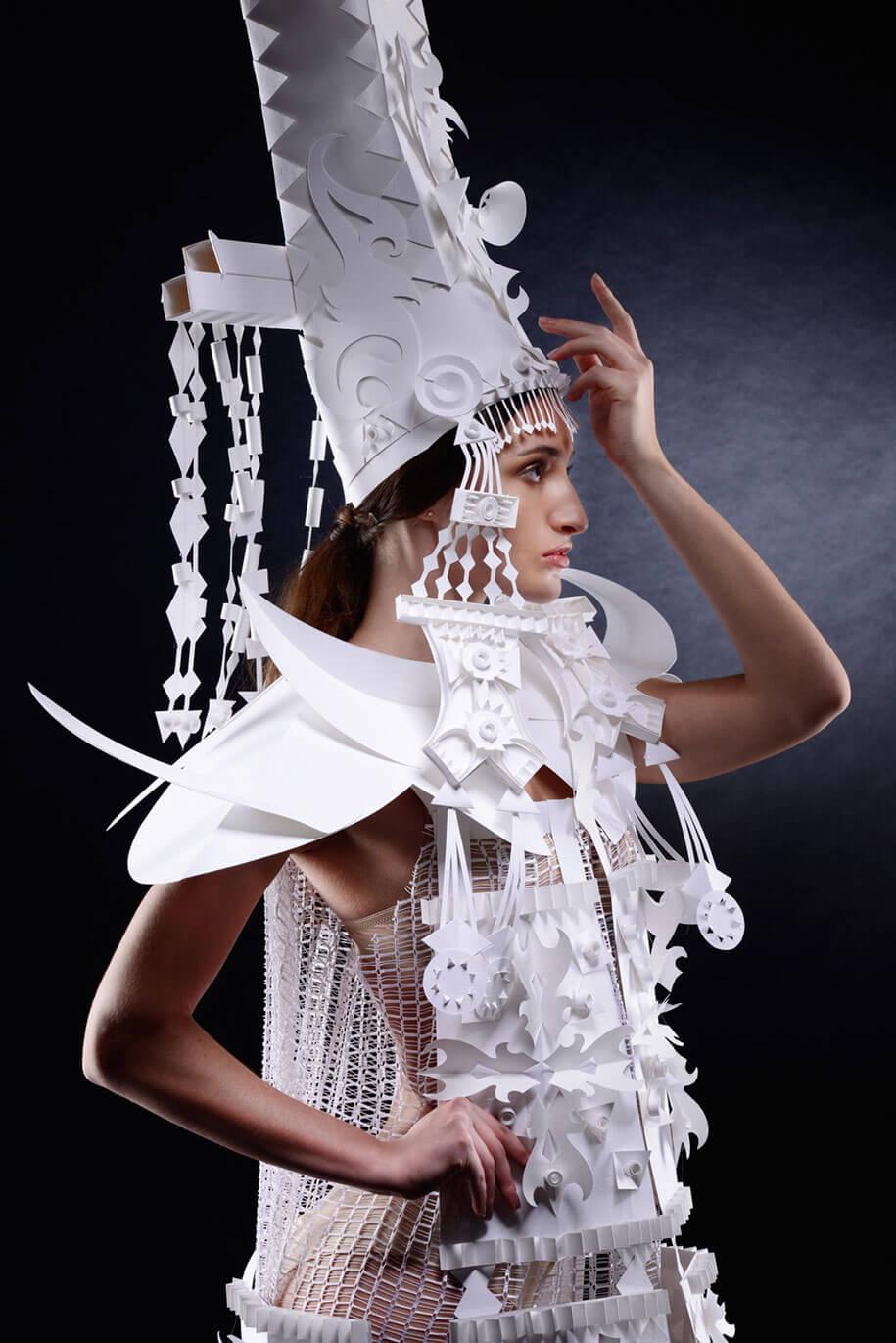paper-wigs-azya-kozina-fy-8