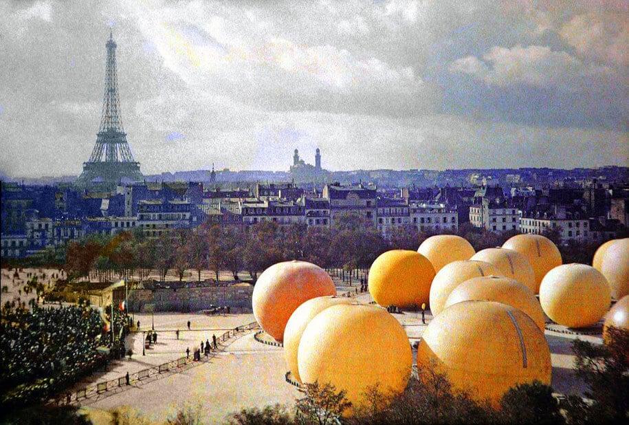 paris-albert-kahn-fy-16